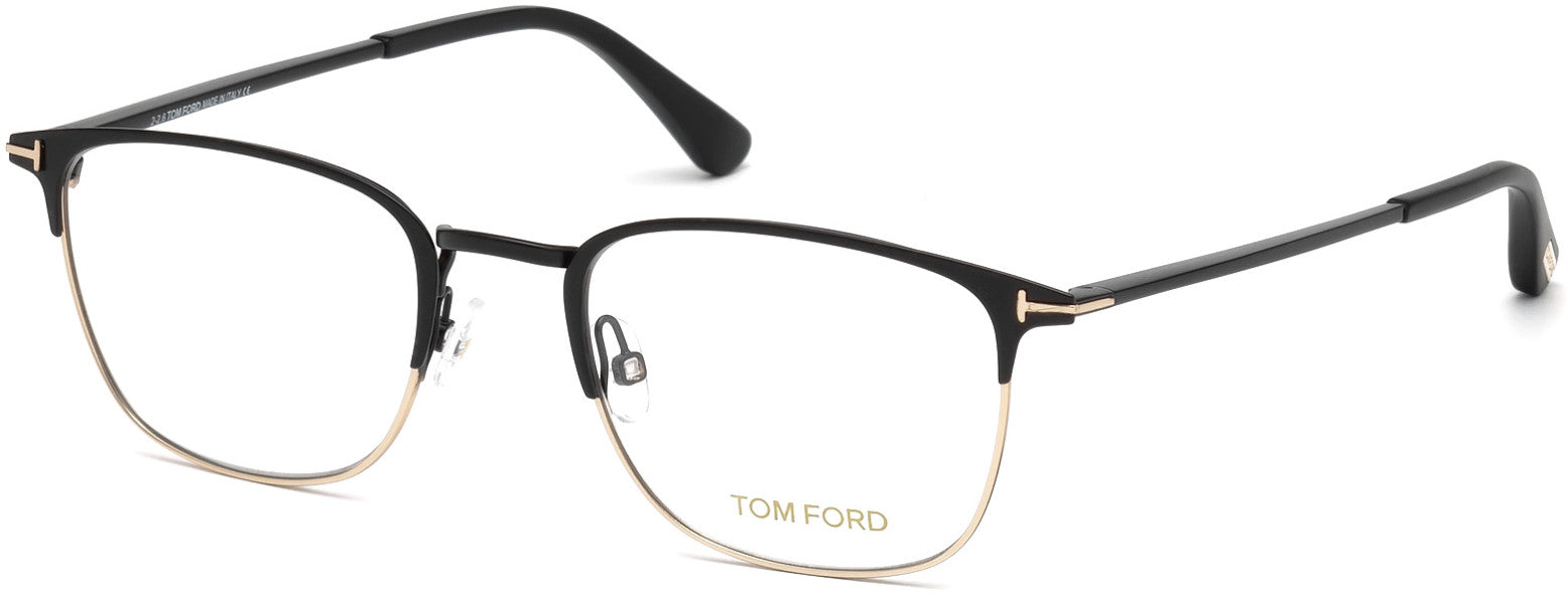 Tom Ford FT5453