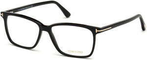 Tom Ford FT5478-B