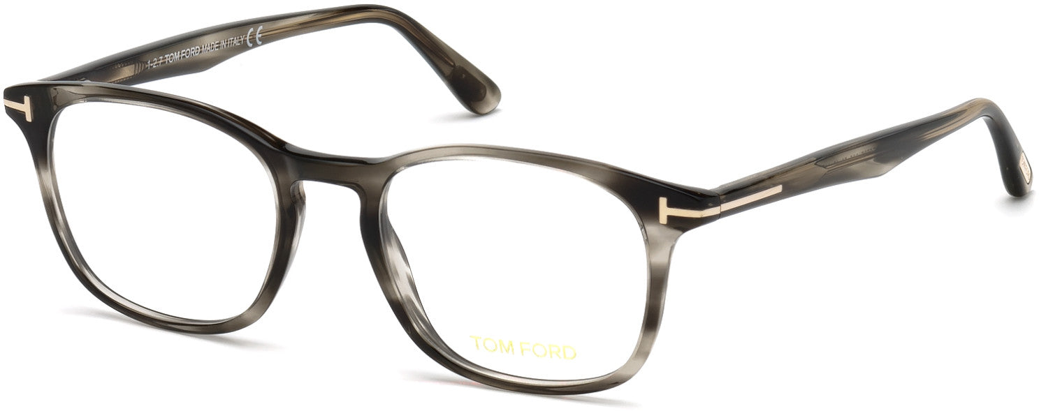 Tom Ford FT5505