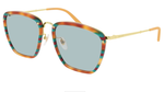 Load image into Gallery viewer, Gucci GG0673S