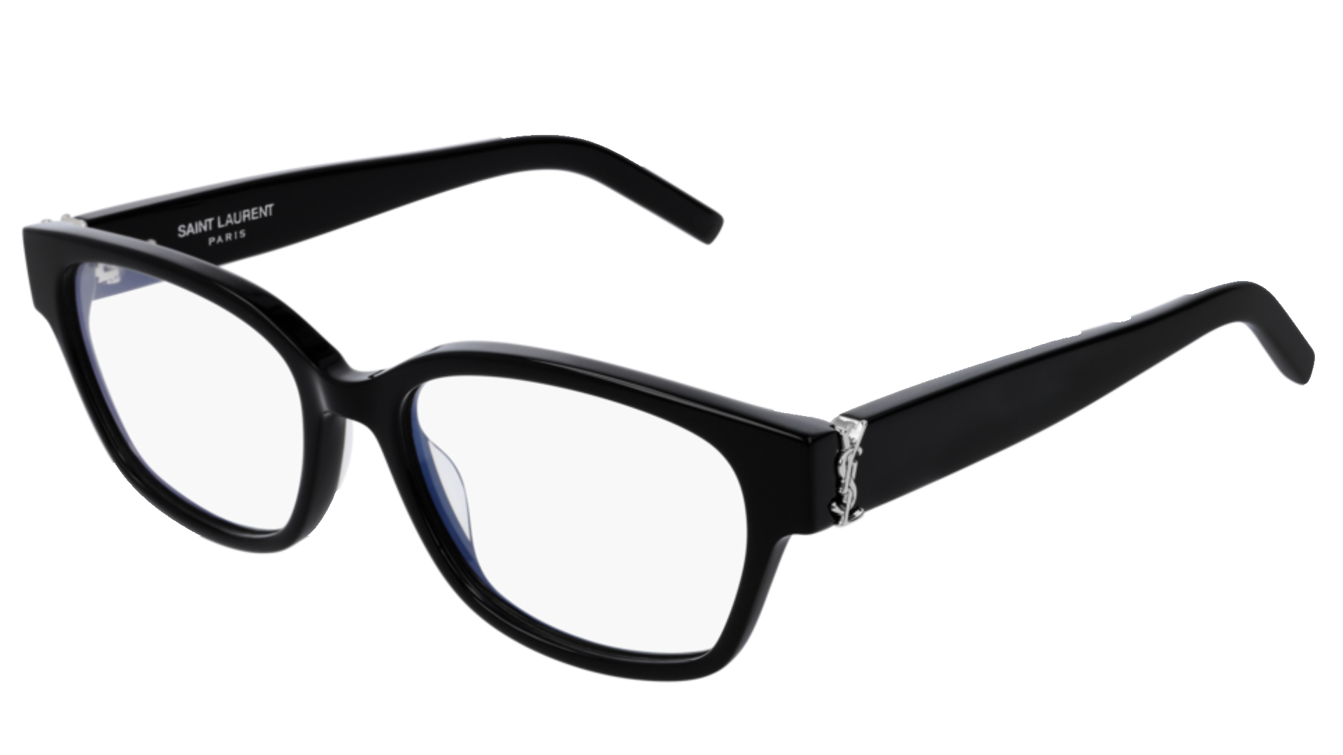 Saint Laurent SL M35
