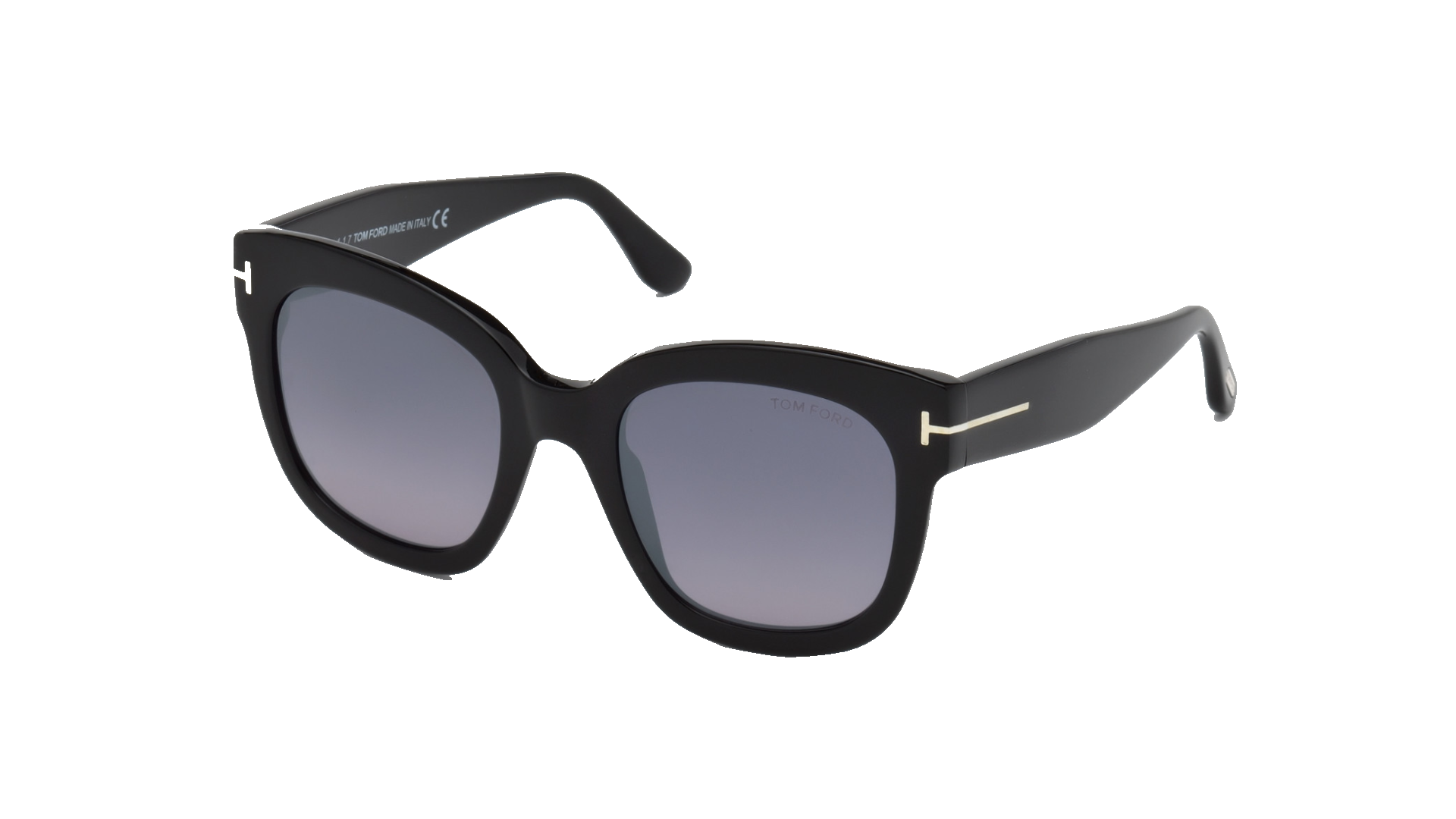 Tom Ford FT0613 Beatrix-02