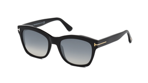 Tom Ford FT0614 Lauren-02