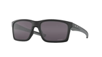 Load image into Gallery viewer, Oakley OO9264 MAINLINK