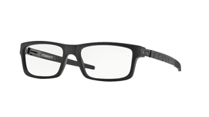 Oakley 0OX8026 CURRENCY