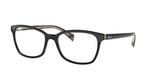 Load image into Gallery viewer, Ray-Ban RX5362