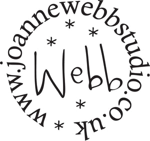 ©www.joannewebbstudio.co.uk