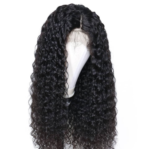 CoCo Curly Wig
