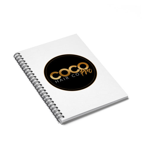 COCO PRO Notebook
