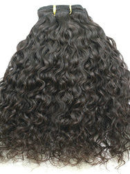 Mink Indian Curly