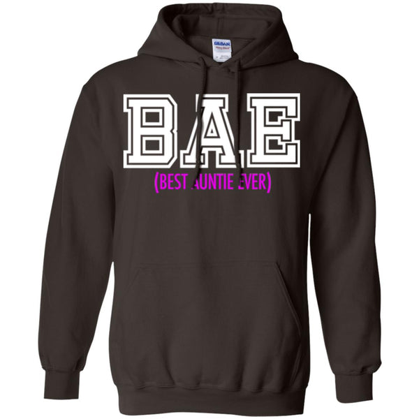Nice Gift For An Aunt Shirt Hoodie