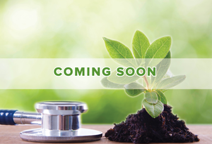 Plant Health Check - Coming Soon