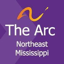 Support The Arc of Northeast Mississippi with the purchase of a 2021 Local Savings DIGITAL coupon book