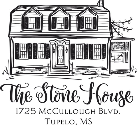 Support The Stone House with the purchase of a 2020-21 Local Savings DIGITAL coupon book!
