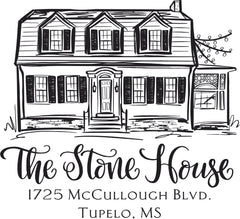 Support The Stone House with the purchase of a 2021 Local Savings DIGITAL coupon book!