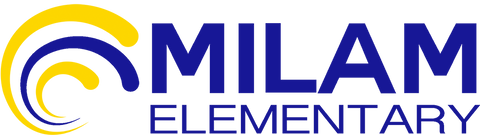 Support Milam Elementary with the purchase of a 2020-21 Local Savings DIGITAL coupon book!