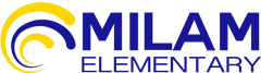 Support Milam Elementary with the purchase of a 2021 Local Savings DIGITAL coupon book!