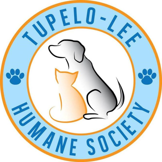 Support the Tupelo-Lee Humane Society with the purchase of a 2021 Local Savings DIGITAL coupon book!