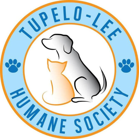 Support the Tupelo-Lee Humane Society with the purchase of a 2020-21 Local Savings DIGITAL coupon book!