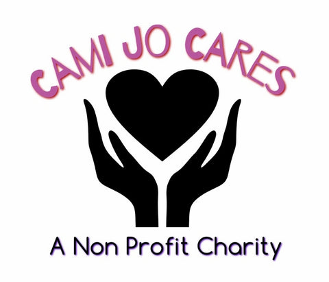 Support Cami Jo Cares with the purchase of a 2021 Local Savings DIGITAL coupon book!