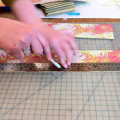 Cutting-Chocolate-Box-Paper
