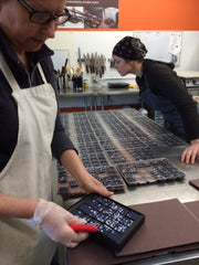 Catharine Packaging Bonbons