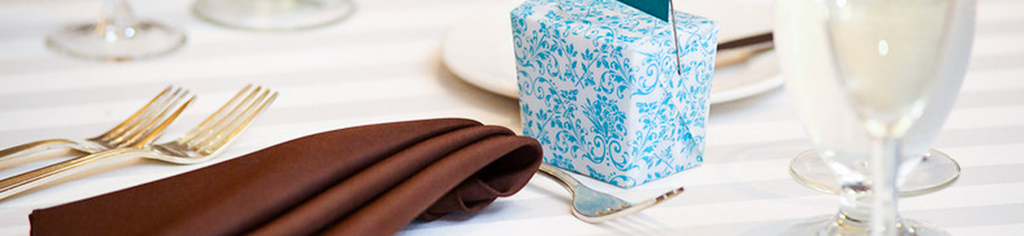 chocolate-wedding-favors