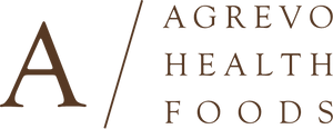AgrevoHealthFoods