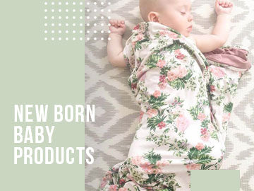 New-Born-baby-products