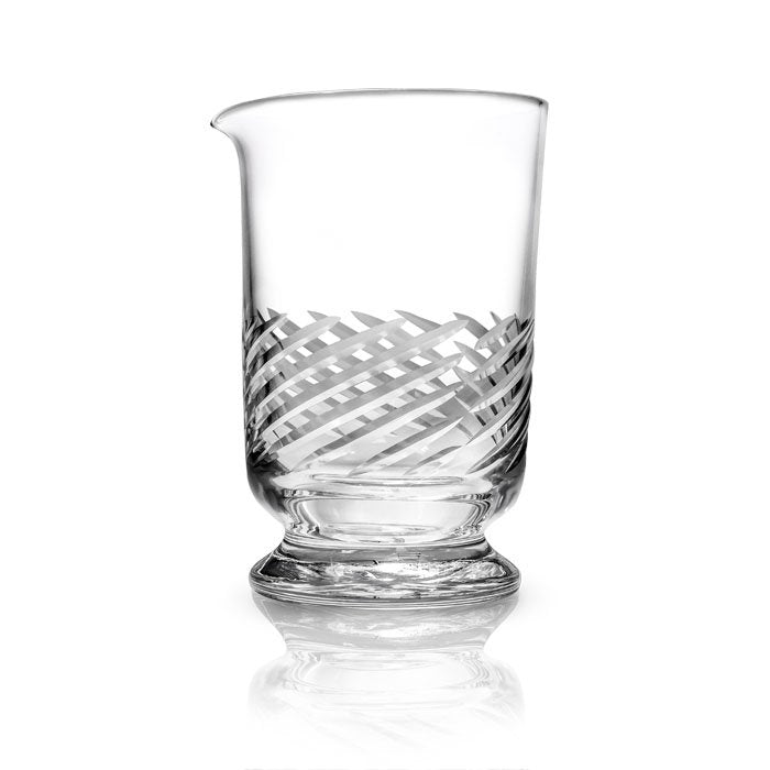 LUMIAN KASHIWA MIXING GLASS 700ML