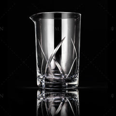 LUMIAN KITA MIXING GLASS 700ML