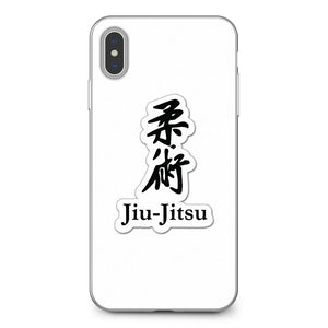 Jiu Jitsu Judo Voor Samsung Galaxy S6 S10E S10 Rand Lite Plus Core Grand Prime Alpha J1 Mini Siliconen Telefoon covers (leverancier uit Azië) - For Core Prime / images 5 - For Galaxy Alpha / images 5 - For J1 mini / images 5 - For Grand Prime / images 5 - For Galaxy S10E Edge / images 5 - For Galaxy S10E Lite / images 5 - For Galaxy S10E / images 5 - For Galaxy S10 Plus / images 5 - For S6 Edge Plus / images 5 - For Galaxy S10 / images 5 - For Galaxy S10 Lite / images 5