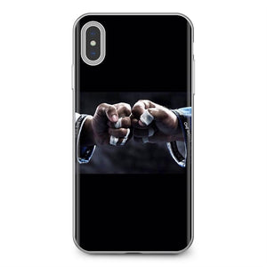 Jiu Jitsu Judo Voor Samsung Galaxy S6 S10E S10 Rand Lite Plus Core Grand Prime Alpha J1 Mini Siliconen Telefoon covers (leverancier uit Azië) - For Core Prime / images 3 - For Galaxy Alpha / images 3 - For Grand Prime / images 3 - For J1 mini / images 3 - For Galaxy S10E Lite / images 3 - For Galaxy S10E / images 3 - For Galaxy S10E Edge / images 3 - For Galaxy S10 Plus / images 3 - For S6 Edge Plus / images 3 - For Galaxy S10 / images 3 - For Galaxy S10 Lite / images 3