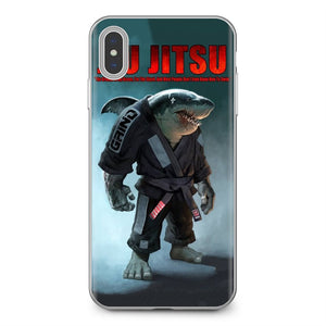 Jiu Jitsu Judo Voor Samsung Galaxy S6 S10E S10 Rand Lite Plus Core Grand Prime Alpha J1 Mini Siliconen Telefoon covers (leverancier uit Azië) - For Galaxy Alpha / images 1 - For Grand Prime / images 1 - For Core Prime / images 1 - For J1 mini / images 1 - For Galaxy S10E Lite / images 1 - For Galaxy S10E / images 1 - For Galaxy S10E Edge / images 1 - For Galaxy S10 Plus / images 1 - For S6 Edge Plus / images 1 - For Galaxy S10 / images 1 - For Galaxy S10 Lite / images 1