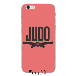 Rusland Jiu Jitsu Judo Slim Silicone Soft Phone Case Voor Samsung Galaxy J1 J2 J3 J5 J7 A3 A5 A7 2015 2016 2017 Core Grand 1 - For Galaxy A7 2017 / jiujitsuJudoA01 - For Galaxy A7 2016 / jiujitsuJudoA01 - For Galaxy J2 2016 / jiujitsuJudoA01 - For Galaxy J1 2016 / jiujitsuJudoA01 - For Galaxy J3 2017 / jiujitsuJudoA01 - For J3 J3 2016 / jiujitsuJudoA01 - For Galaxy J5 2016 / jiujitsuJudoA01 - For Galaxy J5 2015 / jiujitsuJudoA01 - For Galaxy J7 2015 / jiujitsuJudoA01 - For Galaxy J5 2017 / ji...