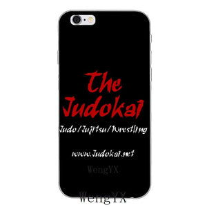 Rusland Jiu Jitsu Judo Slim Silicone Soft Phone Case Voor Samsung Galaxy J1 J2 J3 J5 J7 A3 A5 A7 2015 2016 2017 Core Grand 1 - For Galaxy J7 2016 / jiujitsuJudoA15 - For Galaxy J7 2017 / jiujitsuJudoA15