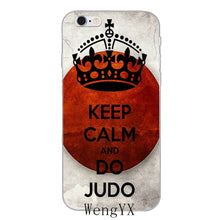 Afbeelding in Gallery-weergave laden, Rusland Jiu Jitsu Judo Slim Silicone Soft Phone Case Voor Samsung Galaxy J1 J2 J3 J5 J7 A3 A5 A7 2015 2016 2017 Core Grand - For Galaxy A3 2015 / jiujitsuJudoA10 - For Galaxy A3 2017 / jiujitsuJudoA10 - For Galaxy A3 2016 / jiujitsuJudoA10 - For Galaxy A5 2016 / jiujitsuJudoA10 - For Galaxy A5 2015 / jiujitsuJudoA10 - For Galaxy A7 2015 / jiujitsuJudoA10 - For Galaxy A5 2017 / jiujitsuJudoA10 - For Galaxy A7 2017 / jiujitsuJudoA10 - For Galaxy A7 2016 / jiujitsuJudoA10 - For Galaxy J2 2016 / ...