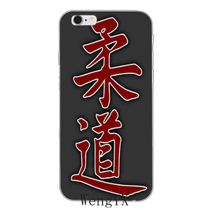 Rusland Jiu Jitsu Judo Slim Silicone Soft Phone Case Voor Samsung Galaxy J1 J2 J3 J5 J7 A3 A5 A7 2015 2016 2017 Core Grand 1 - For Galaxy A3 2015 / jiujitsuJudoA14 - For Galaxy A3 2016 / jiujitsuJudoA14 - For Galaxy A3 2017 / jiujitsuJudoA14 - For Galaxy A5 2015 / jiujitsuJudoA14 - For Galaxy A5 2016 / jiujitsuJudoA14 - For Galaxy A5 2017 / jiujitsuJudoA14 - For Galaxy A7 2015 / jiujitsuJudoA14 - For Galaxy A7 2016 / jiujitsuJudoA14 - For Galaxy A7 2017 / jiujitsuJudoA14 - For Galaxy J1 2016 ...