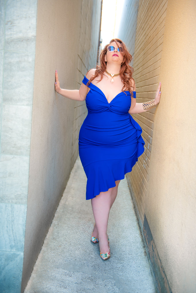 https://sexyplusclothing.com/products/i-am-every-woman-plus-size-cocktail-dress-in-azure-blue