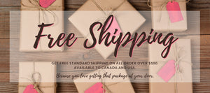 Free shipping at sexyplusclothing.com