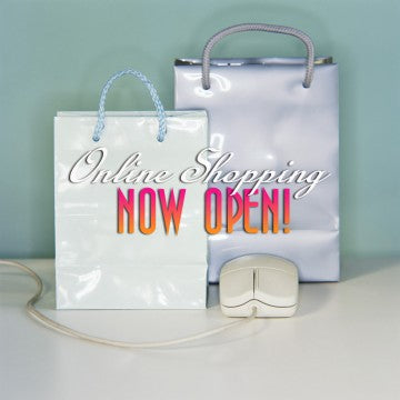 Online Shopping Now Open! – SexyPlus Clothing
