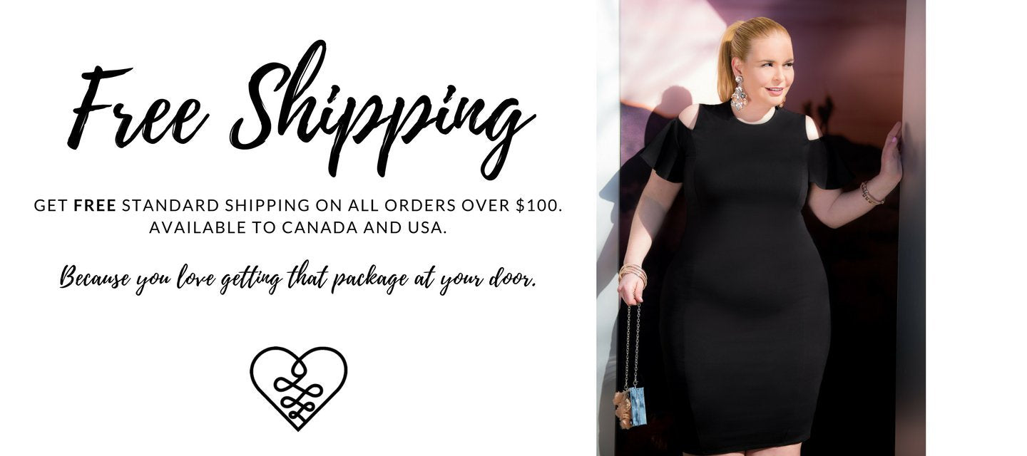 acbfade3d9e Plus Size Clothing Online Canada Plus Size Dresses -Sexy Plus Clothing –  SexyPlus Clothing