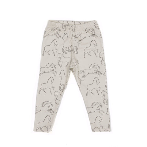 Horse Whisperer Leggings