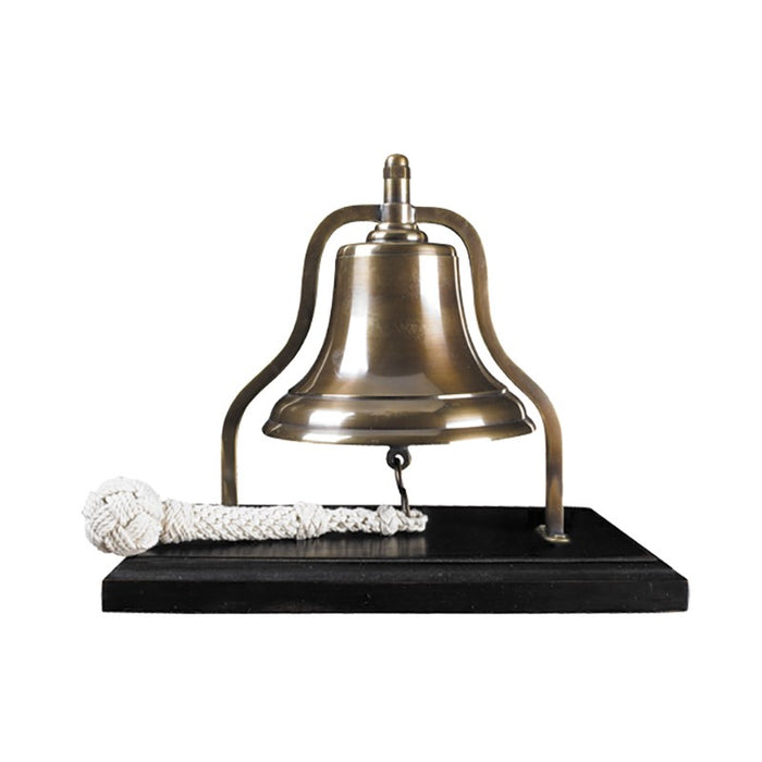 Authentic Models Americas Purser's Bell