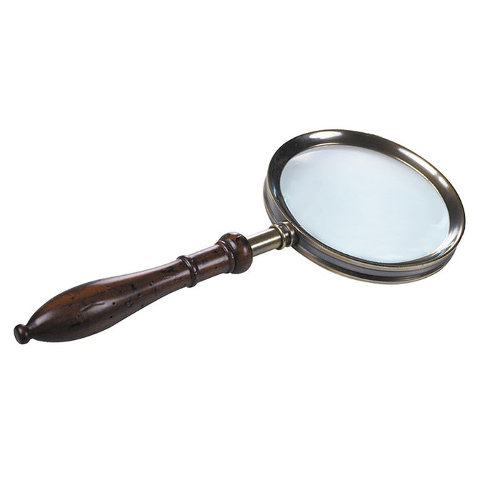 Authentic Models Americas Regency Magnifier
