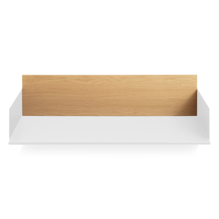 Blu Dot - WONDER WALL 2.0 SHELF