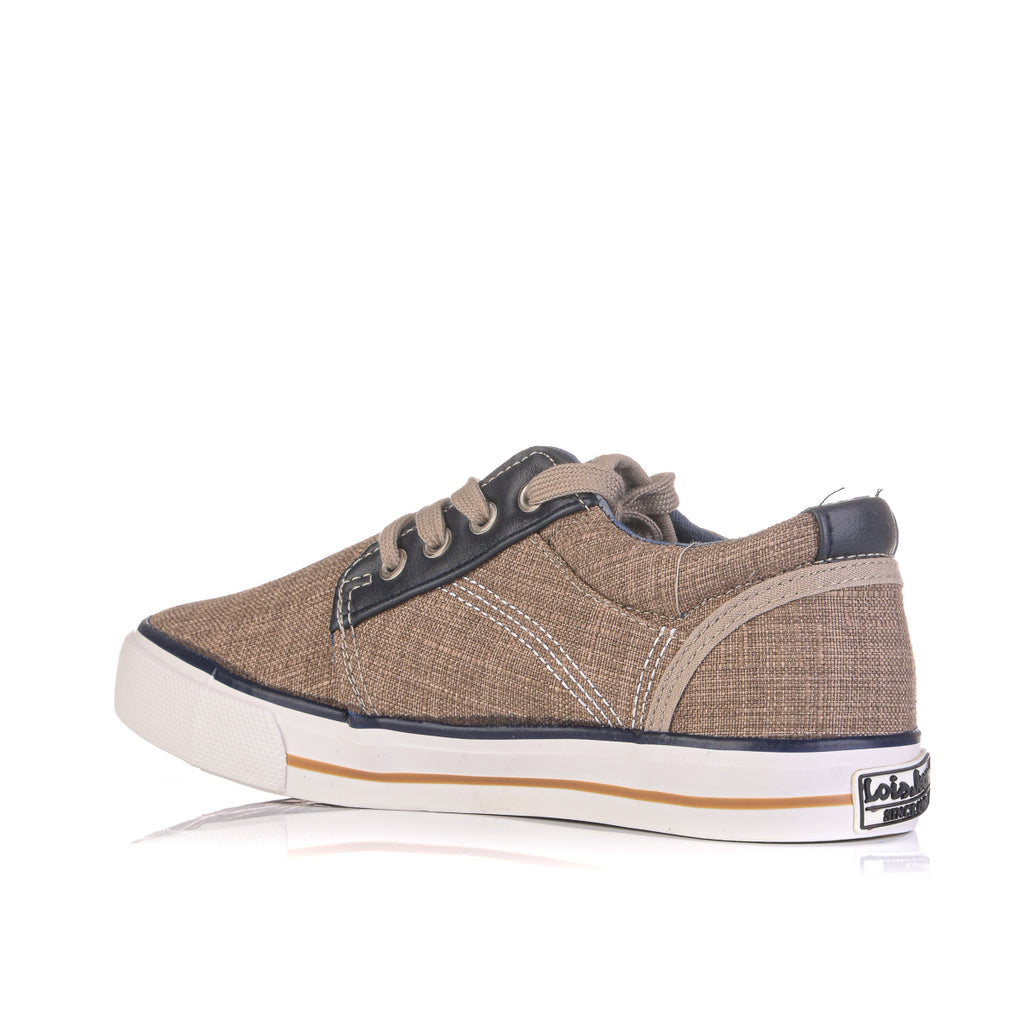 LOIS 6005 TAUPE