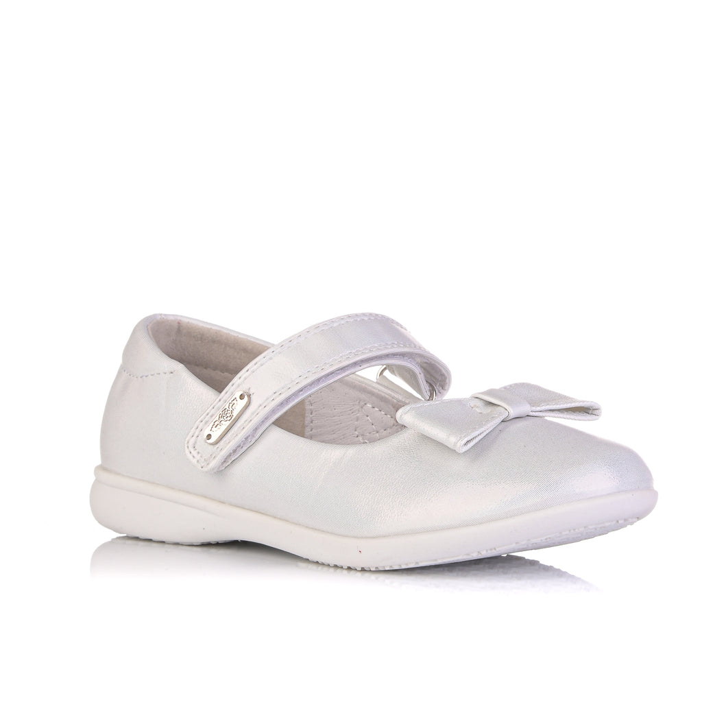 LELLI KELLY LK1712 WHITE
