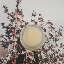 Load image into Gallery viewer, Balm ~ solid perfume - Fragonia