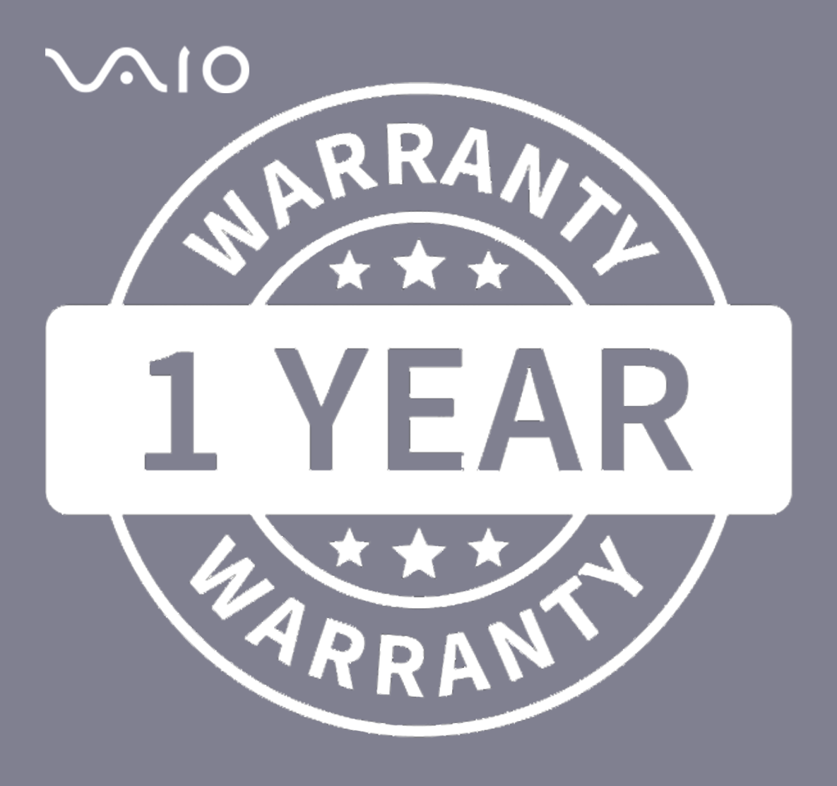 Warranty Extension - India - (印度)